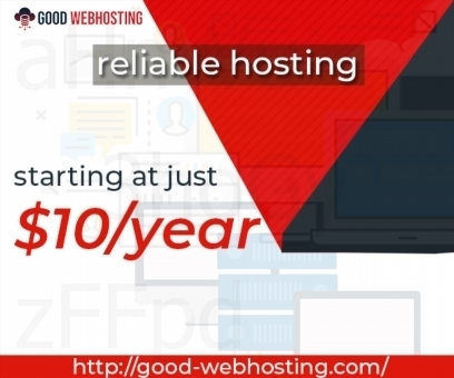 http://midi.com.pl/images/cheap-hosting-site-53873.jpg